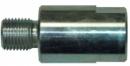 Eibenstock Adapter M14i - 5/8