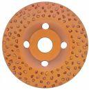 Eibenstock Hartmetallschleifteller grob Thumbnail