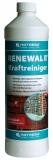 HOTREGA Renewal II Kraftreiniger 1 Liter Thumbnail