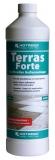 HOTREGA Terras Forte Kraftvoller Außenreiniger 1 L Thumbnail
