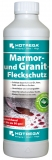 HOTREGA Marmor- und Granit-Fleckschutz 500 ml Thumbnail