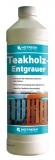 HOTREGA Teakholz-Entgrauer 1 Liter Thumbnail