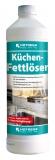 HOTREGA Küchen-Fettlöser 1 Liter Thumbnail