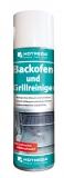 HOTREGA Backofen- und Grillreiniger 300 ml Thumbnail