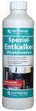 HOTREGA Spezial-Entkalker 500 ml Thumbnail