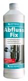 HOTREGA Abfluss-Fix 1 Liter Thumbnail