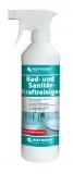 HOTREGA Bad- und Sanitär-Kraftreiniger 500 ml Thumbnail