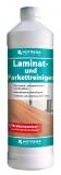 HOTREGA Laminat- und Parkett-Reiniger 1 Liter Thumbnail