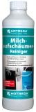 HOTREGA Milchaufschäumer-Reiniger (desinf.) 500 ml Thumbnail