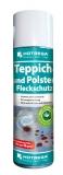 HOTREGA Teppich- und Polster-Fleckschutz 300 ml Thumbnail