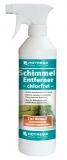 HOTREGA Schimmel-Entferner - Chlorfrei 500 ml Thumbnail