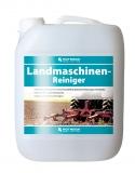 HOTREGA Landmaschinenreiniger 10 Liter Thumbnail