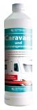 HOTREGA Caravan- und Wohnmobil-Reiniger 1 Liter Thumbnail