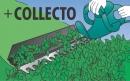 BOSCH Collecto 40 Thumbnail