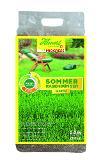 Hauert Progress Sommer Rasendünger 5 KG - 104705 Thumbnail