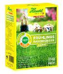Hauert Progress Frühlings Rasendünger 2,5 KG - 104672 Thumbnail