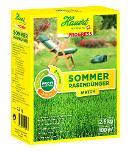 Hauert Progress Sommer Rasendünger 2,5 KG - 104772 Thumbnail