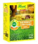 Hauert Progress Herbst Rasendünger 2,5 KG - 104872 Thumbnail