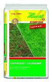 Hauert Cornufera LawnSand 25 KG - 801725 Thumbnail