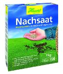 Hauert Nachsaat 1 KG - 813101 Thumbnail