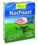 Hauert Nachsaat 2,5 KG - 813172 Thumbnail