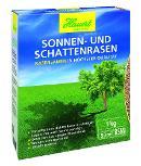 Hauert Sonnen- und Schattenrasen 1 KG - 813201 Thumbnail
