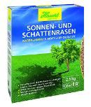 Hauert Sonnen- und Schattenrasen 2,5 KG - 813272 Thumbnail