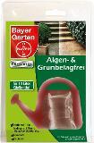 Bayer Algen- & Grünbelagfrei Dimanin 40 ml Thumbnail