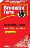 Bayer Brumolin Forte Getreideköder 1 kg Thumbnail