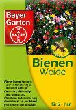 Bayer Bienenweide 50g Thumbnail