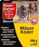 Bayer Mäuse-Köder 200 g Thumbnail