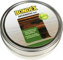 Bondex Antikwachs fest Natur 185 g - 352463 Thumbnail