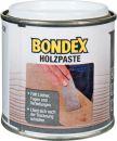 Bondex Holzpaste Mahagoni Dunkel 150 g - 352516 Thumbnail