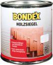 Bondex Holzsiegel Seidenglänzend 0,25 l - 352551 Thumbnail