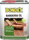 Bondex Bangkirai Öl 0,75 l - 352695 Thumbnail