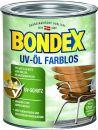 Bondex UV-Öl Universal Farblos 0,75 l - 365223 Thumbnail