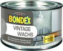 Bondex Vintage Wachs Metallic gold 0,25 l - 377897 Thumbnail