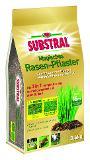 SUBSTRAL Magisches Rasen-Pflaster 3,6kg -Neu- Thumbnail