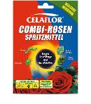 CELAFLOR Combi-Rosenspritzmittel 4 x 25 ml Thumbnail