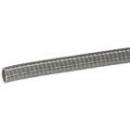 GARDENA 01721-22 Saugschlauch (Meterware) Thumbnail