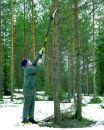 FISKARS Adapter-Baumsäge 110950 Thumbnail