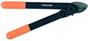 FISKARS PowerGear Amboss-Getriebeastschere, 40 cm - 1000581 Thumbnail