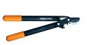 FISKARS PowerGear Bypass-Getriebeastschere, 45 cm 112190 Thumbnail