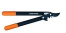 FISKARS PowerGear Bypass-Getriebeastschere, 46 cm 112200 Thumbnail