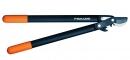 FISKARS PowerGear Bypass-Getriebeastschere, 57 cm - 1000582 Thumbnail
