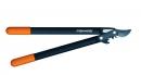 FISKARS PowerGear Bypass-Getriebeastschere, 56 cm - 1001553 Thumbnail