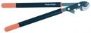 FISKARS PowerGear Amboss-Getriebeastschere, 64 cm - 1001550 Thumbnail