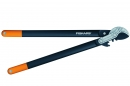 FISKARS PowerGear Amboss-Getriebeastschere, 70 cm - 1000583 Thumbnail