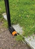 FISKARS Rasenkantenschere Servo-System mit Stiel - 1000590 Thumbnail