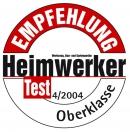 FISKARS Scherenstorch - 1001565 Thumbnail